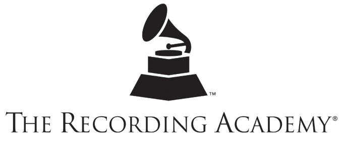 recordingacademy_logo.png