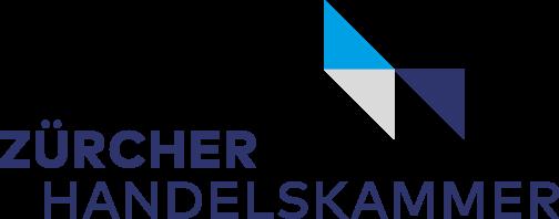 zhk-logo-gross.png
