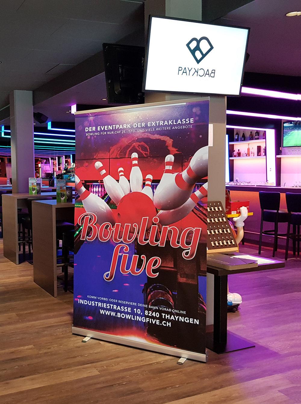 rollup-display-banner-200x120-bowlingfive.jpg
