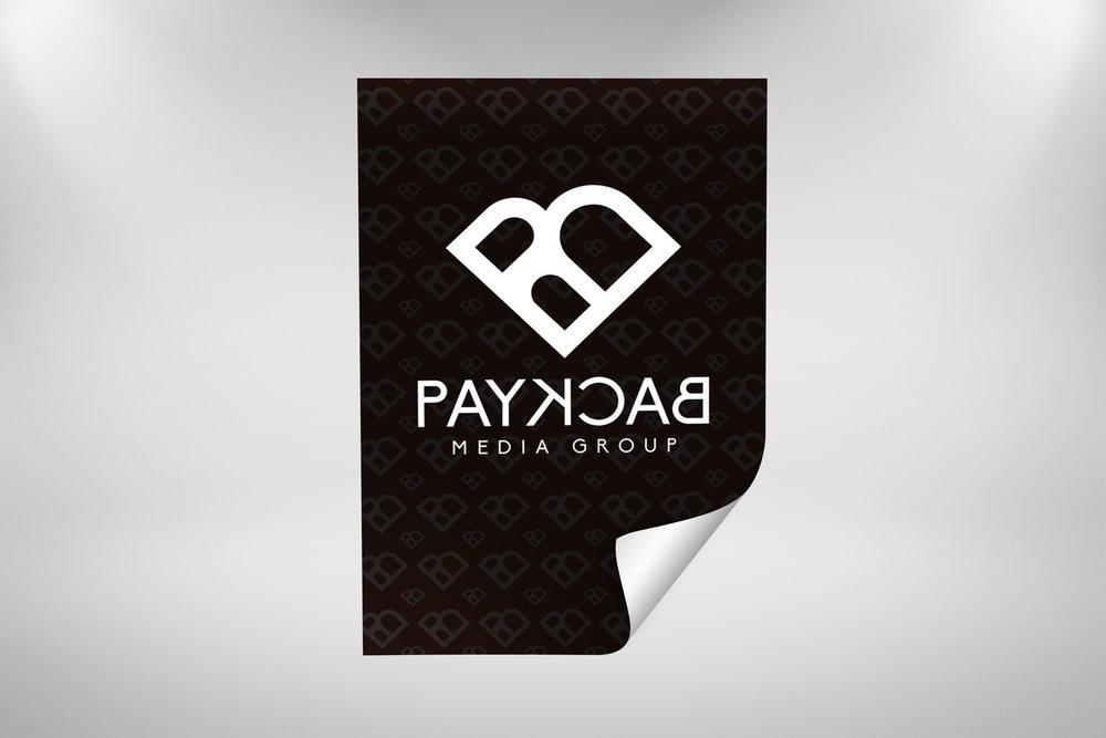 paybackprint-flyer.jpg