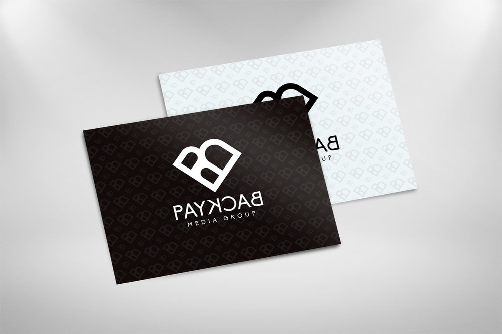 paybackprint-postcard.jpg