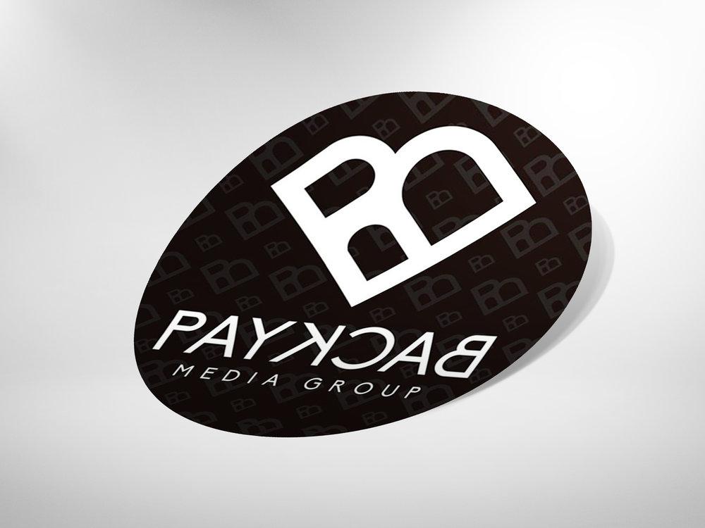 paybackprint-sticker.jpg