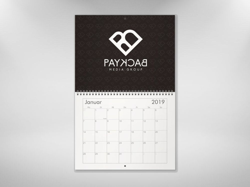 paybackprint-kalender.jpg