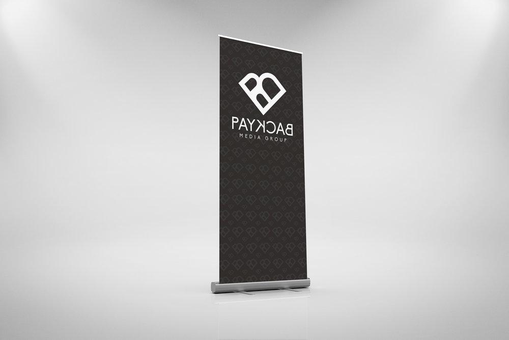 paybackprint-rollup.jpg