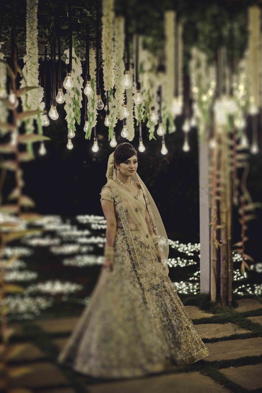 Edited with 10-Wedding Vintage-Clean