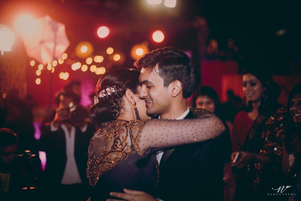 NVP_DhruvAyesha_Engagement66.jpg