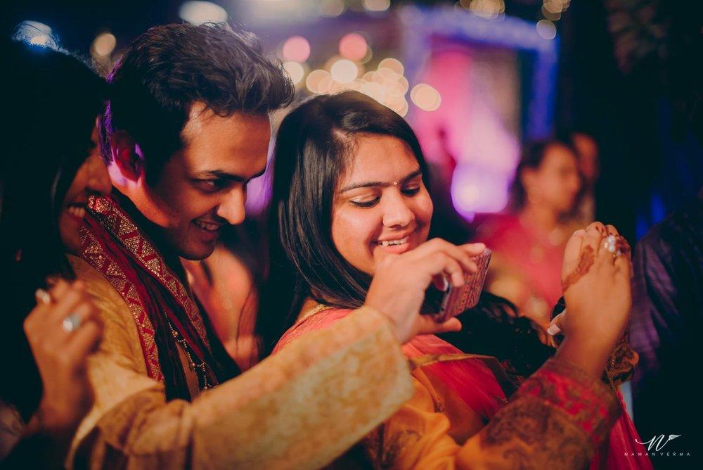 NVP_DhruvAyesha_Engagement148.jpg