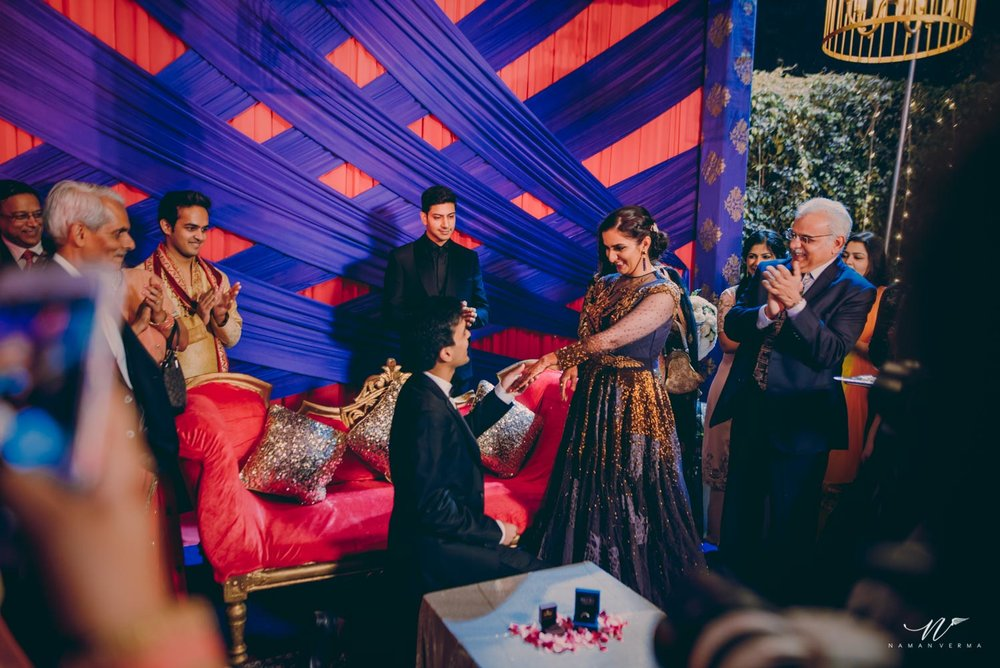 NVP_DhruvAyesha_Engagement157.jpg