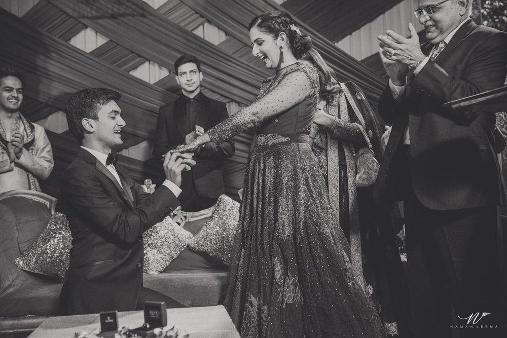 NVP_DhruvAyesha_Engagement165.jpg
