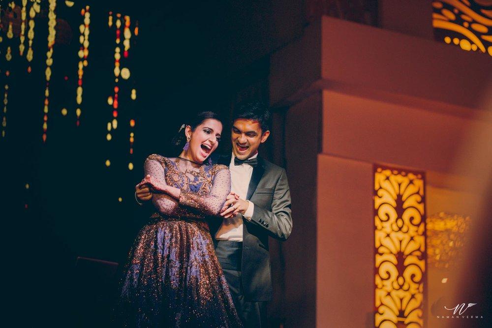 NVP_DhruvAyesha_Engagement353.jpg