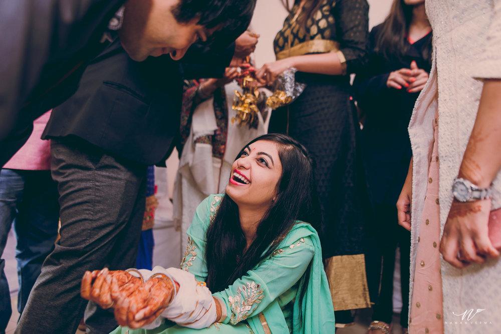 NVP_ReechalPrashant_Wedding22.jpg
