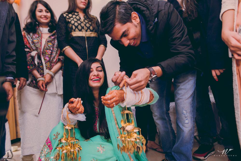 NVP_ReechalPrashant_Wedding32.jpg