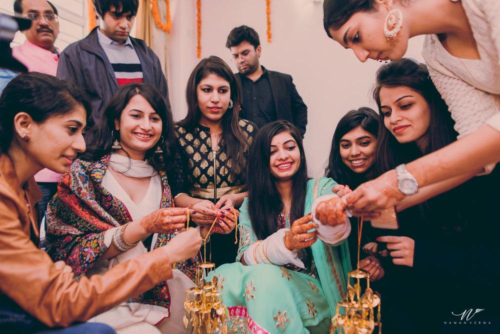 NVP_ReechalPrashant_Wedding25.jpg