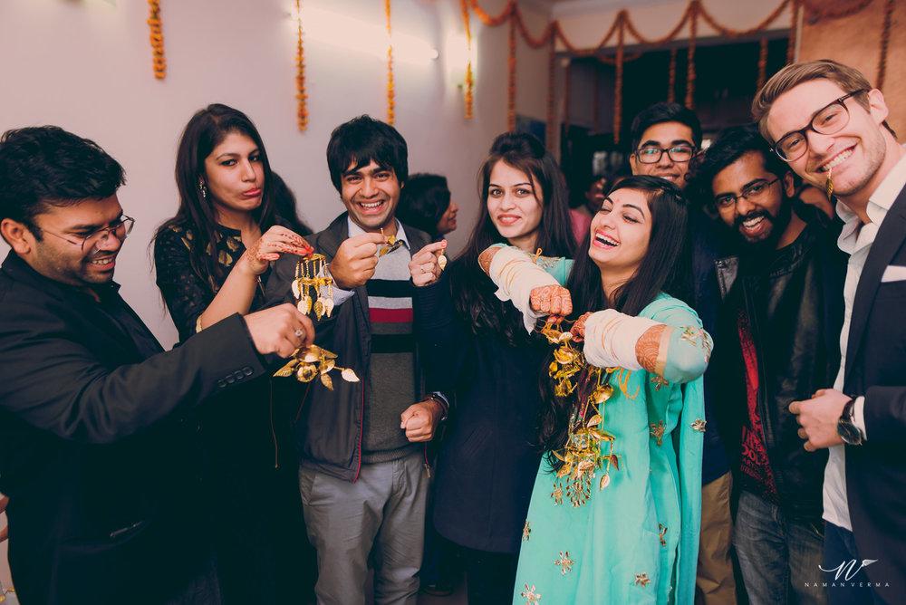 NVP_ReechalPrashant_Wedding54.jpg