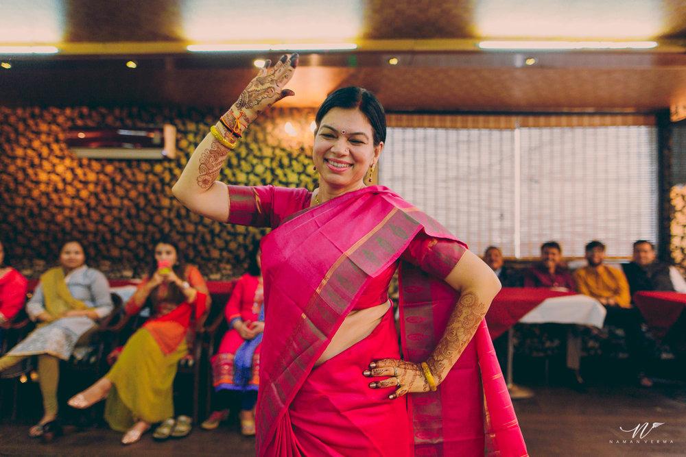 NVP_ReechalPrashant_Wedding142.jpg