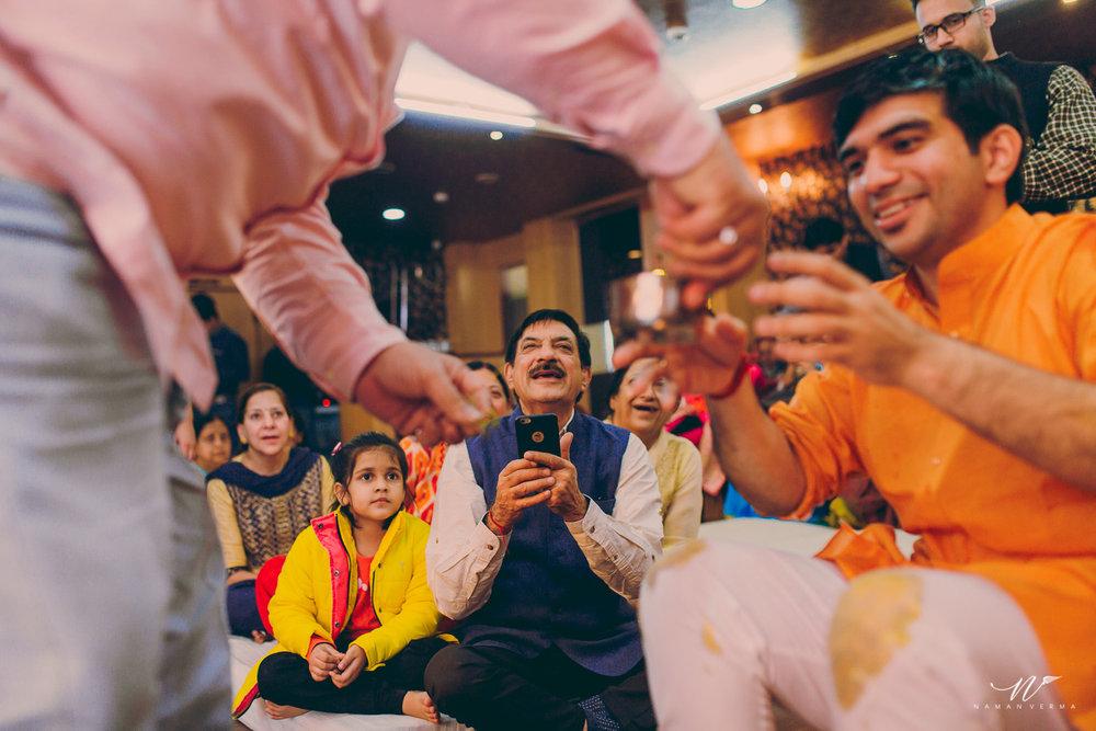 NVP_ReechalPrashant_Wedding171.jpg