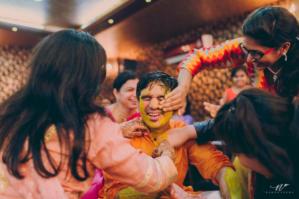 NVP_ReechalPrashant_Wedding180.jpg
