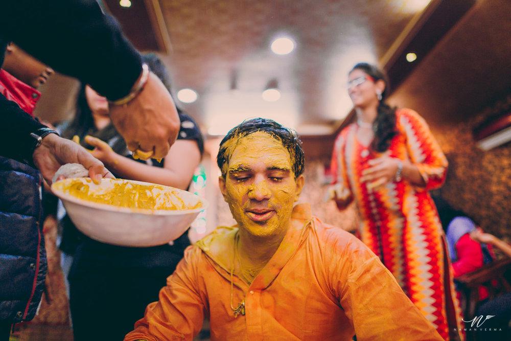 NVP_ReechalPrashant_Wedding191.jpg