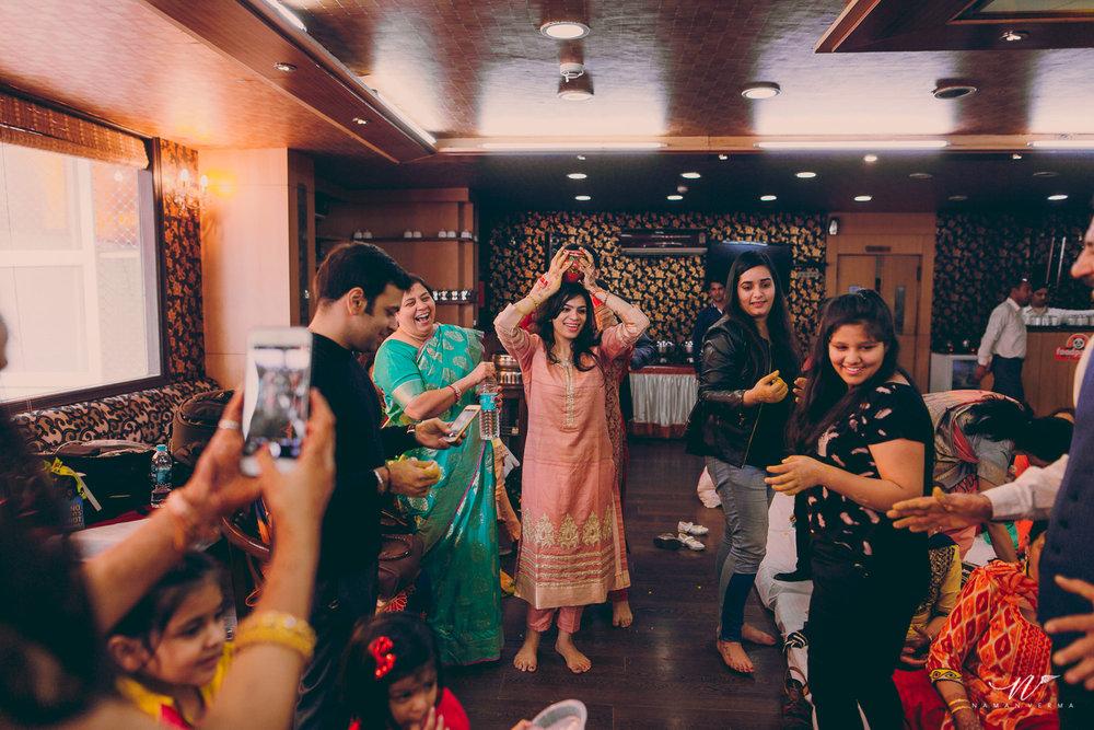 NVP_ReechalPrashant_Wedding200.jpg