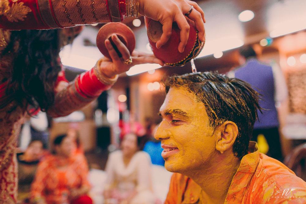 NVP_ReechalPrashant_Wedding205.jpg