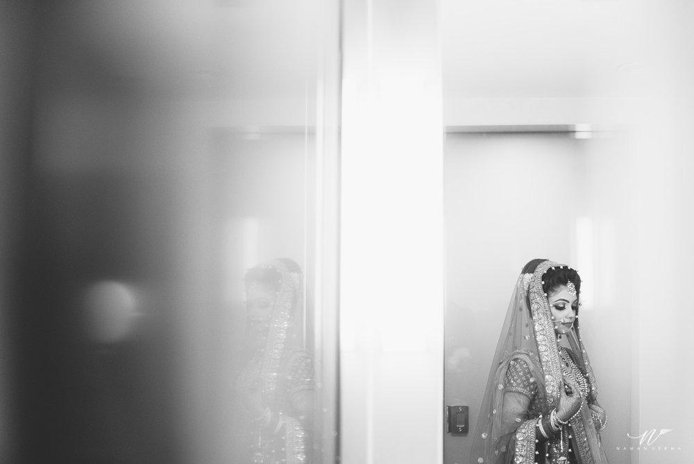 NVP_ReechalPrashant_Wedding293.jpg