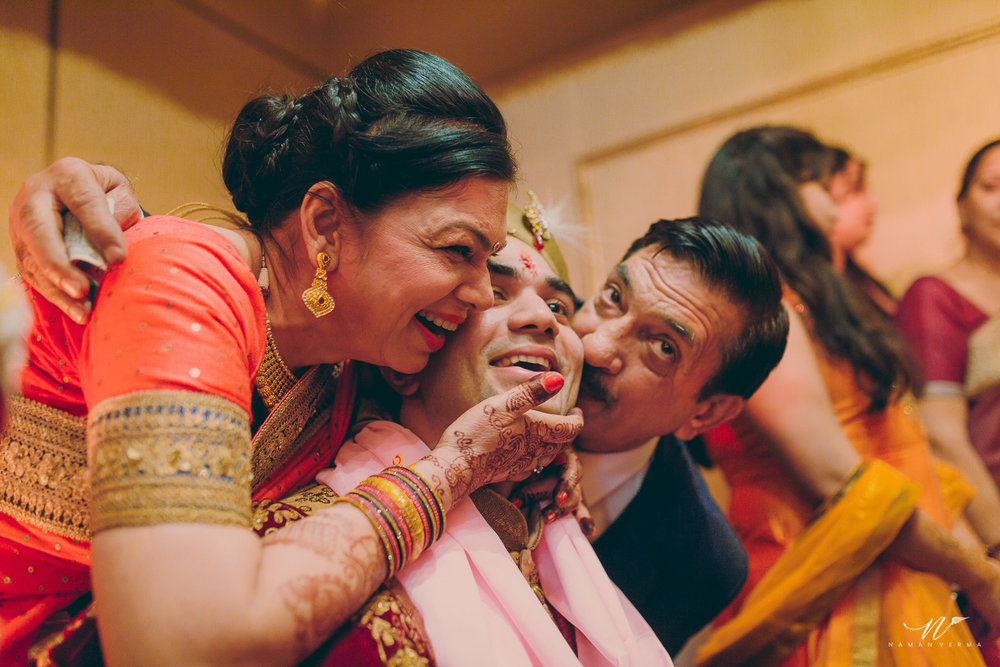 NVP_ReechalPrashant_Wedding322.jpg