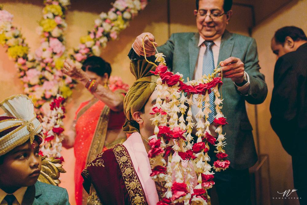 NVP_ReechalPrashant_Wedding326.jpg