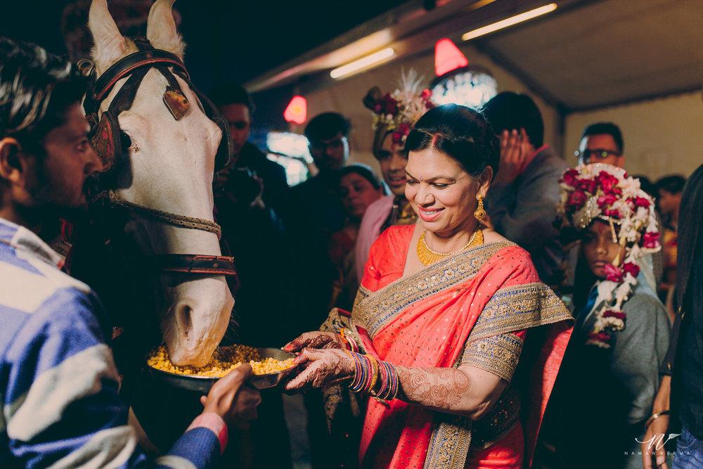 NVP_ReechalPrashant_Wedding353.jpg