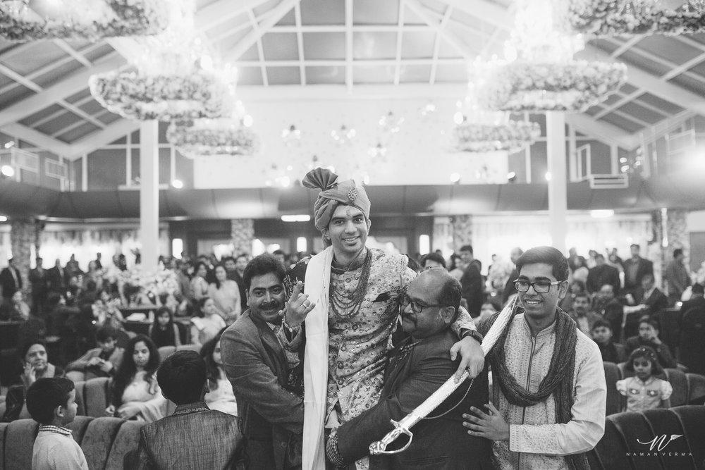 NVP_ReechalPrashant_Wedding491.jpg