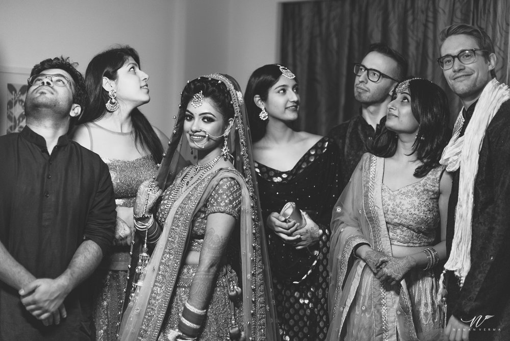 NVP_ReechalPrashant_Wedding332.jpg