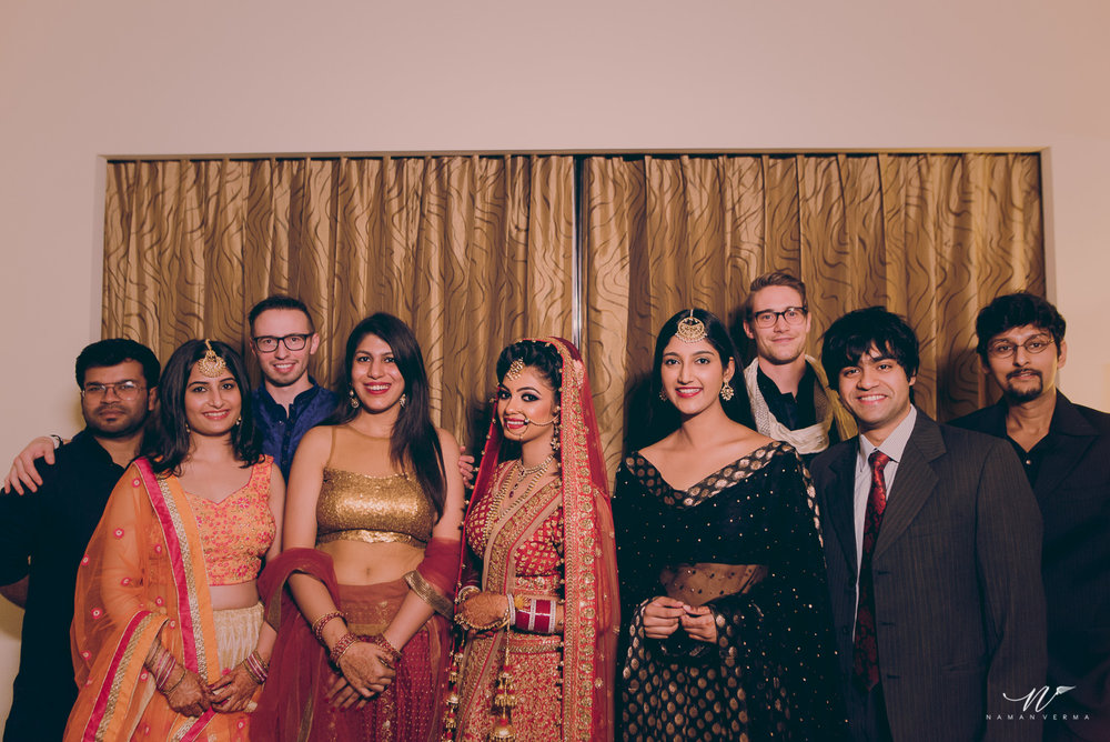 NVP_ReechalPrashant_Wedding341.jpg