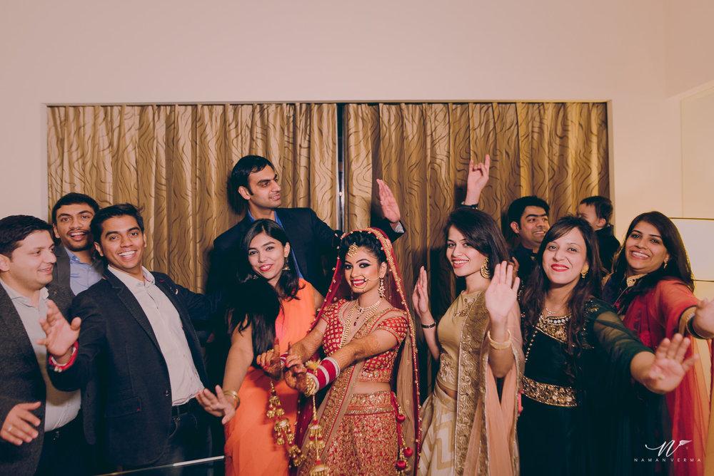 NVP_ReechalPrashant_Wedding346.jpg