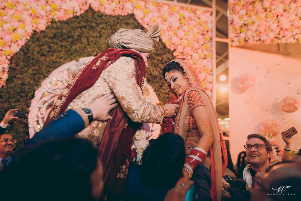 NVP_ReechalPrashant_Wedding558.jpg
