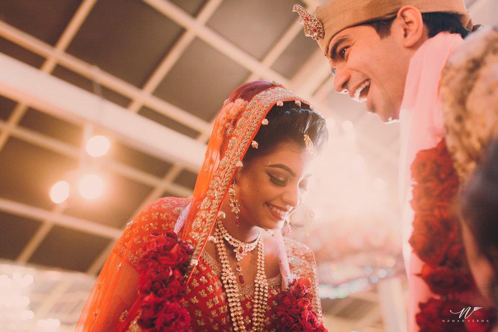 NVP_ReechalPrashant_Wedding559.jpg