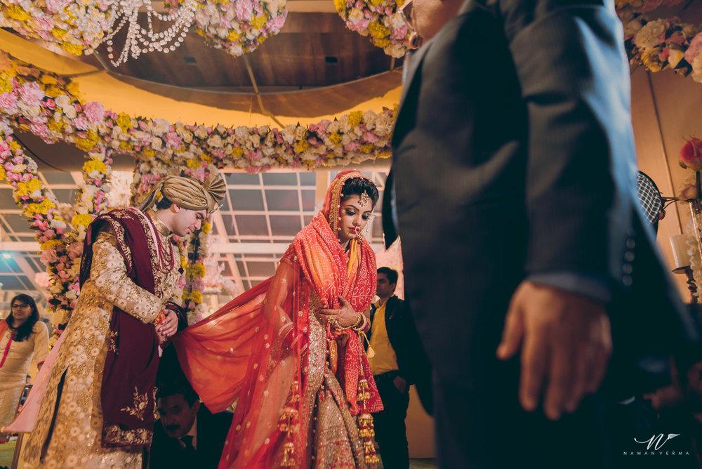 NVP_ReechalPrashant_Wedding754.jpg