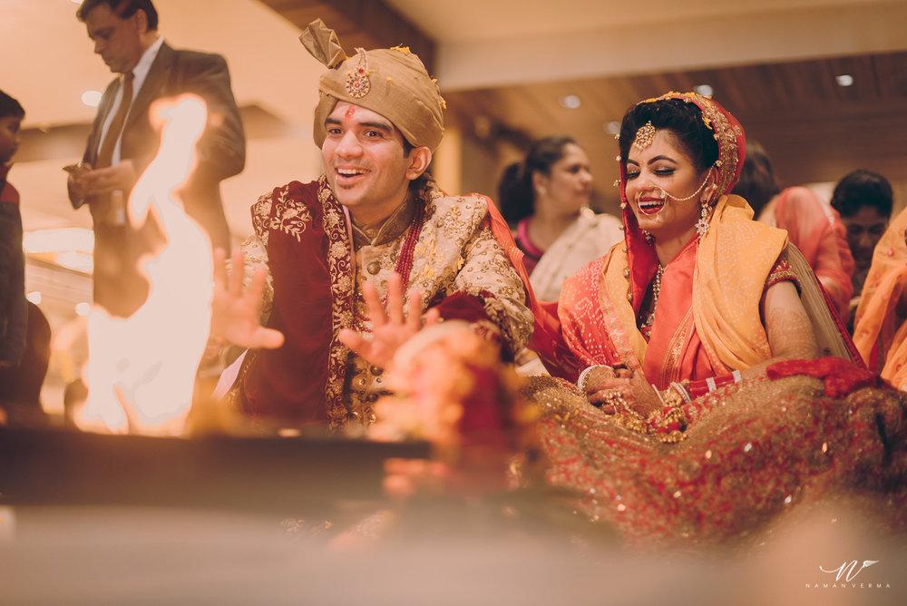 NVP_ReechalPrashant_Wedding819.jpg