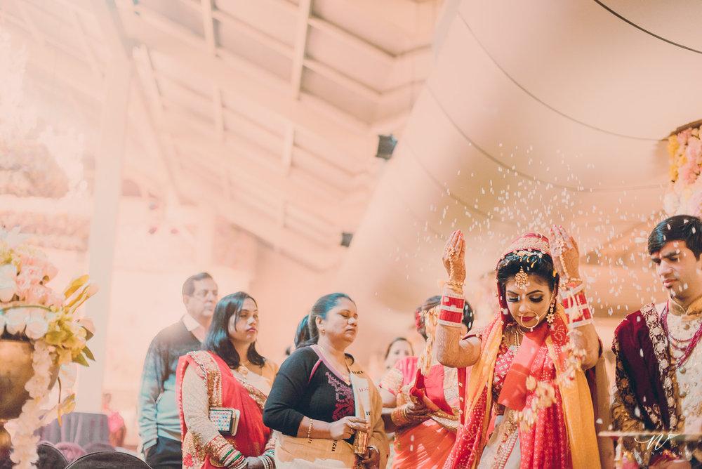 NVP_ReechalPrashant_Wedding910.jpg