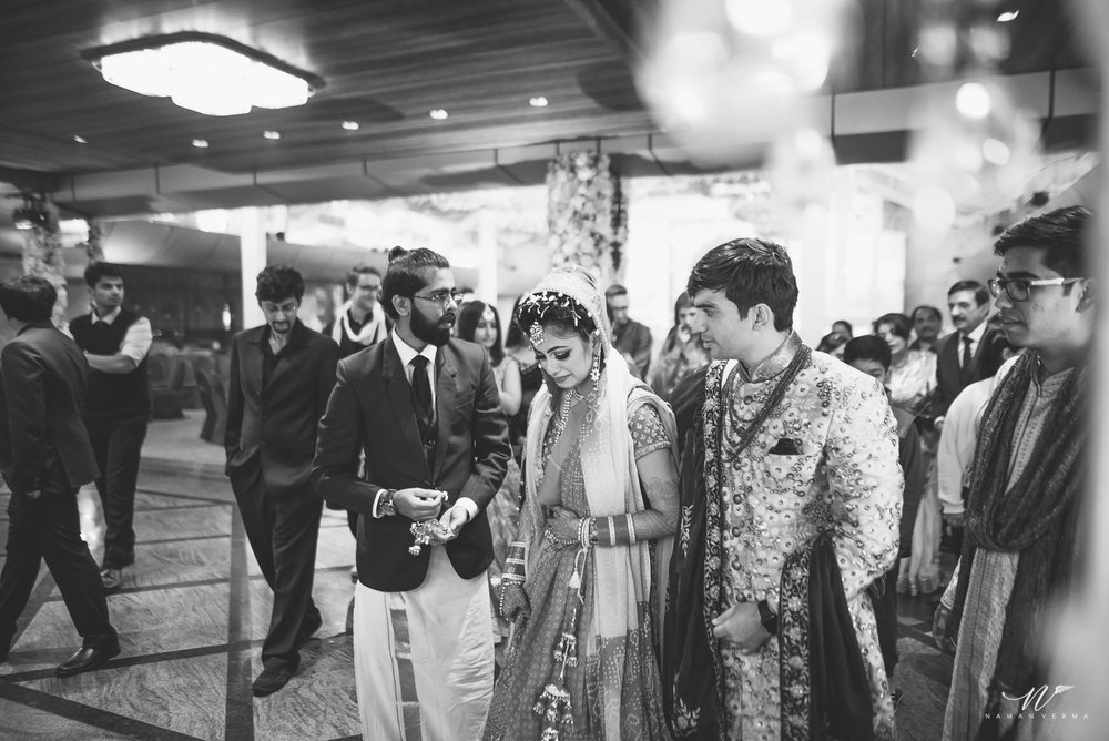 NVP_ReechalPrashant_Wedding922.jpg