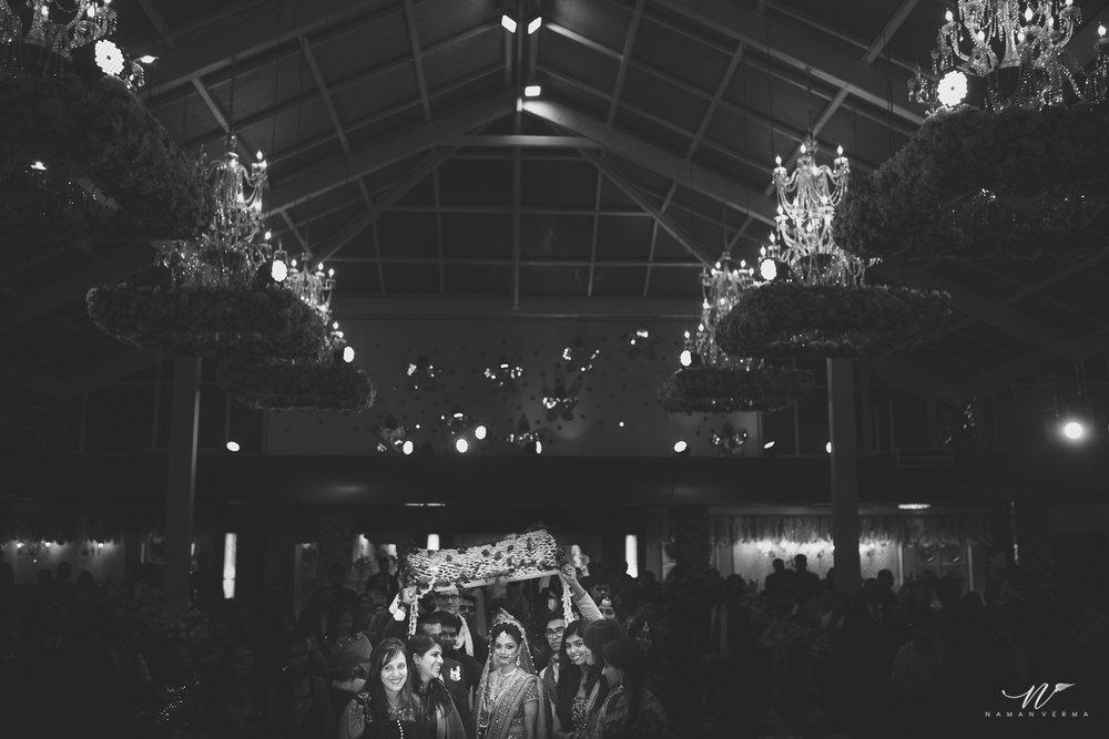 NVP_ReechalPrashant_Wedding520.jpg