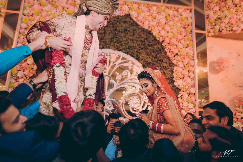 NVP_ReechalPrashant_Wedding550.jpg