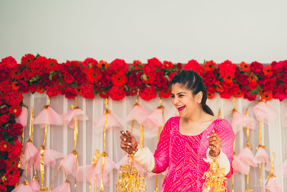 NVP_sadhviaditya_Wedding_121.jpg