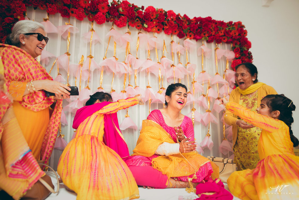 NVP_sadhviaditya_Wedding_50.jpg