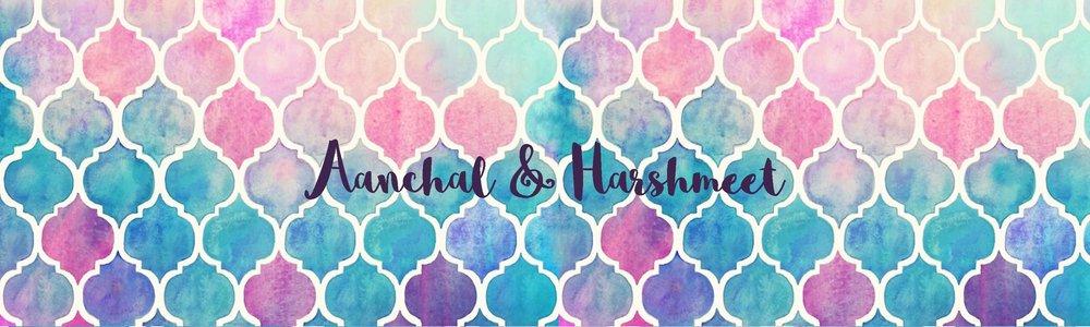 blogheaderAanchal&Harshmeet.jpg