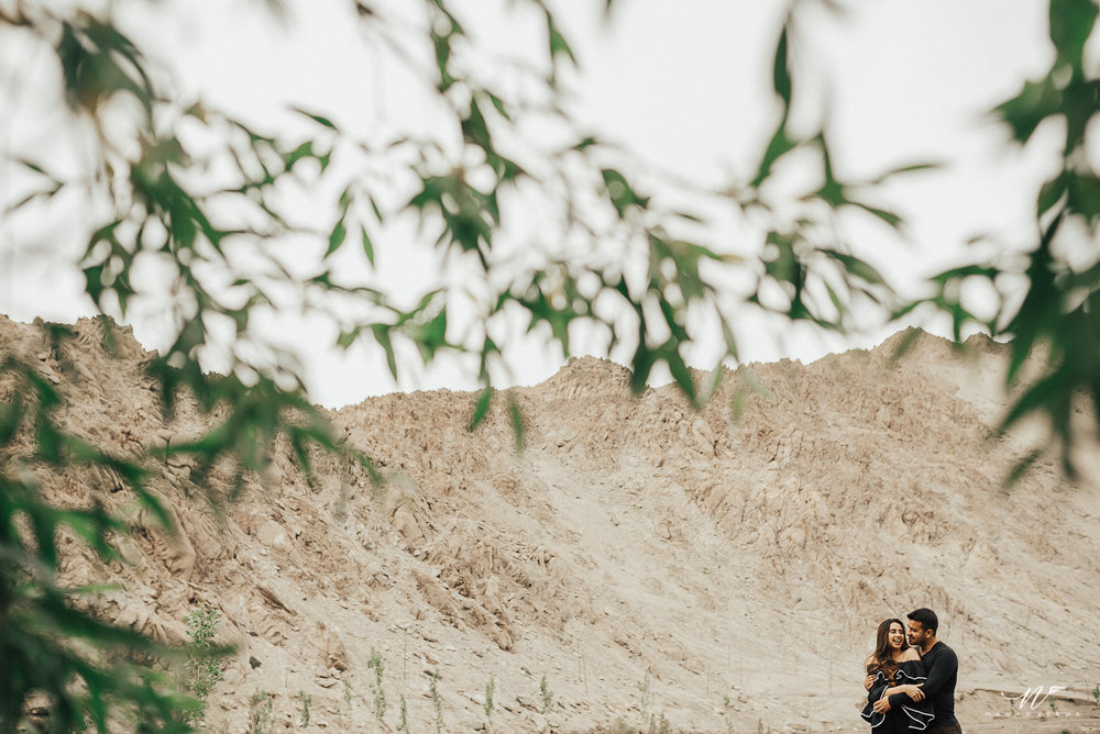 NVP_prewedding_Ladakh (4 of 50).jpg