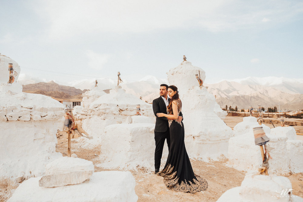 NVP_prewedding_Ladakh (12 of 50).jpg