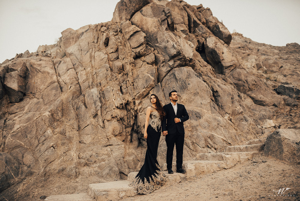NVP_prewedding_Ladakh (25 of 50).jpg