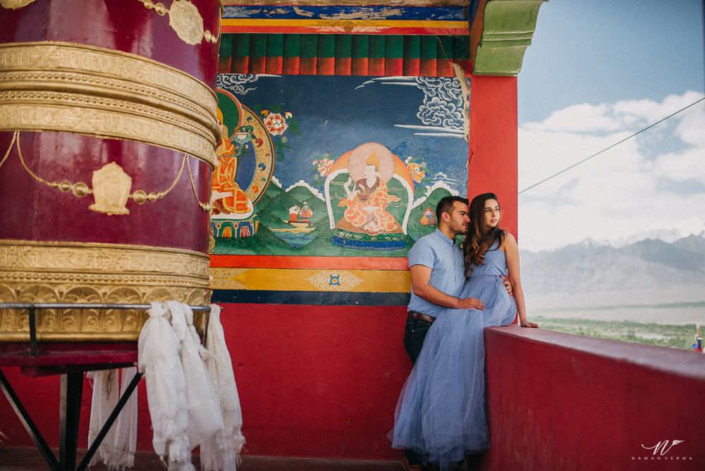 NVP_prewedding_Ladakh (28 of 50).jpg