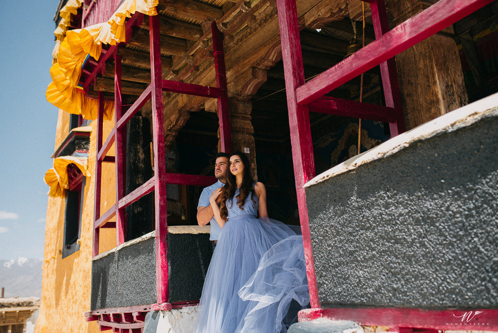 NVP_prewedding_Ladakh (30 of 50).jpg