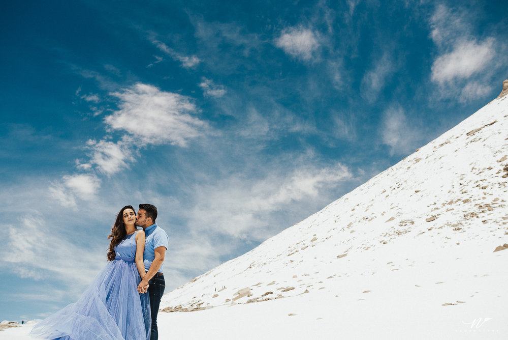 NVP_prewedding_Ladakh (31 of 50).jpg