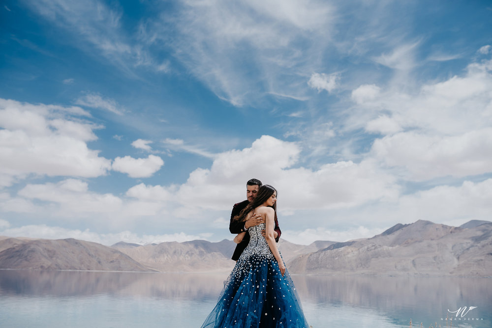 NVP_prewedding_Ladakh (32 of 50).jpg